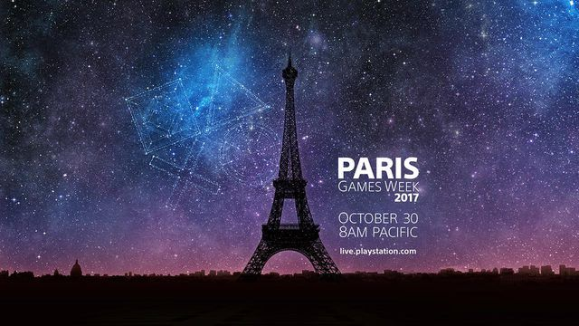 paris-games-week-2017-playstation-diretta-streaming
