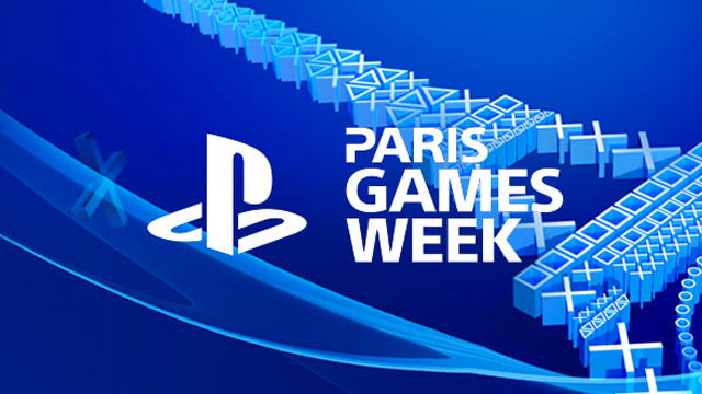 paris-games-week-2017-sony-annuncia-la-sua-conferenza