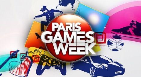 paris-games-week-trailer-giochi