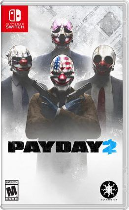 payday-2-cover-switch