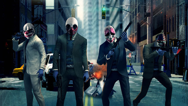 payday-2-overkill