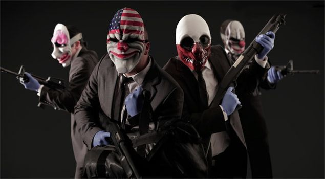 payday-2-playstation-4-xbox-one