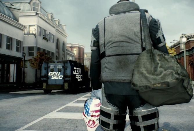 payday-2_4