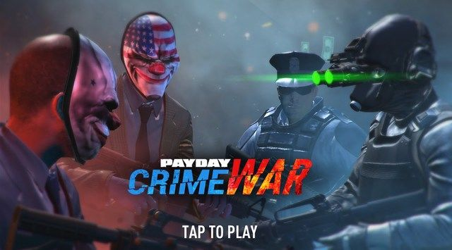 payday_4