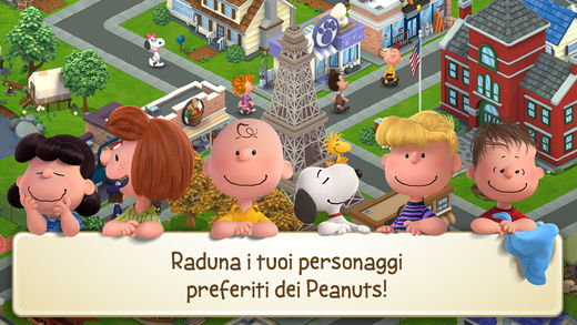 peanuts-snoopy-s-town-tale