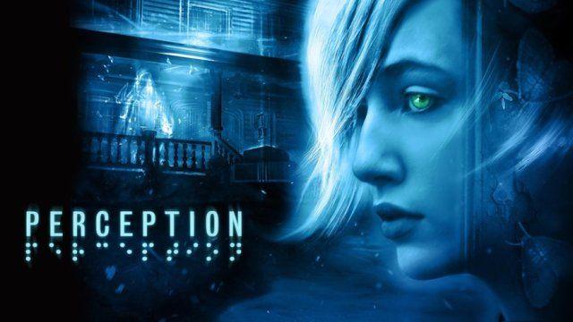 perception-annuncio-switch