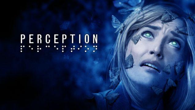 perception-data-di-uscita-su-console-finalmente-annunciata