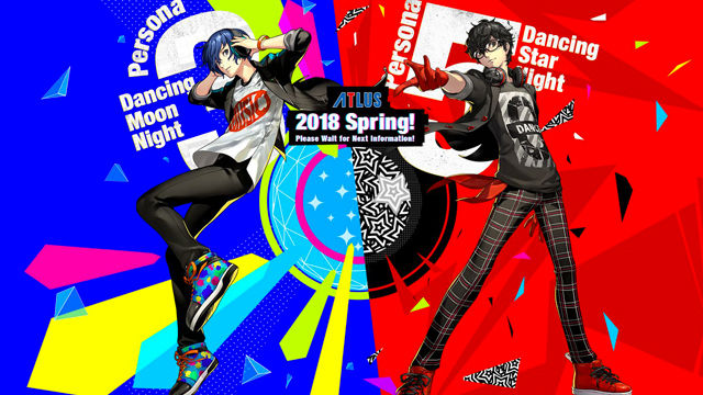 persona-5-dancing-star-night-e-persona-3-dancing-moon-night-annunciati-per-ps4-e-ps-vita