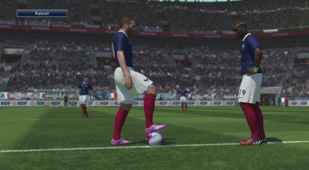 pes-2015-screenshot-modalita-gioco
