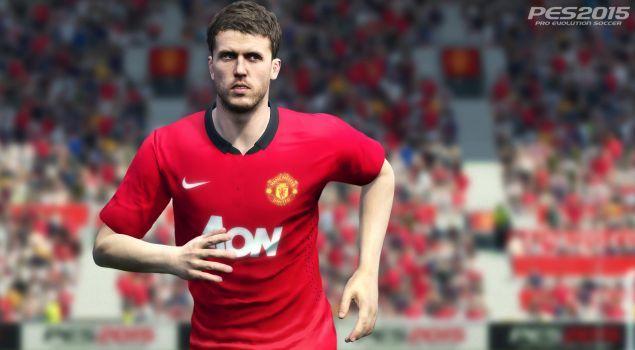 pes-2015-video-gameplay-partita