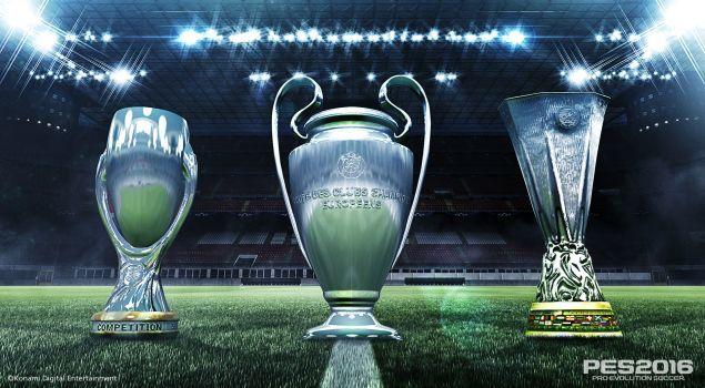 pes-2016-champions-europa-league-esclusiva