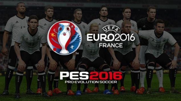 pes-2016-dlc-gratuito-euro-2016-arrivato