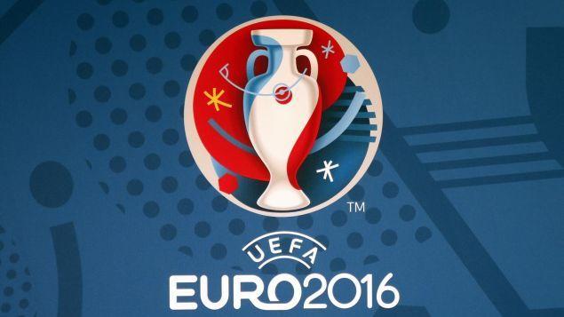 pes-2016-euro-2016-gratuiti