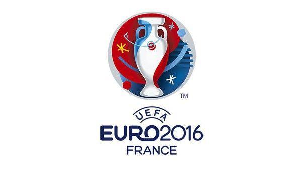 pes-2016-euro_2016