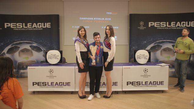 pes-2016-luca-tubelli-campionato-italiano