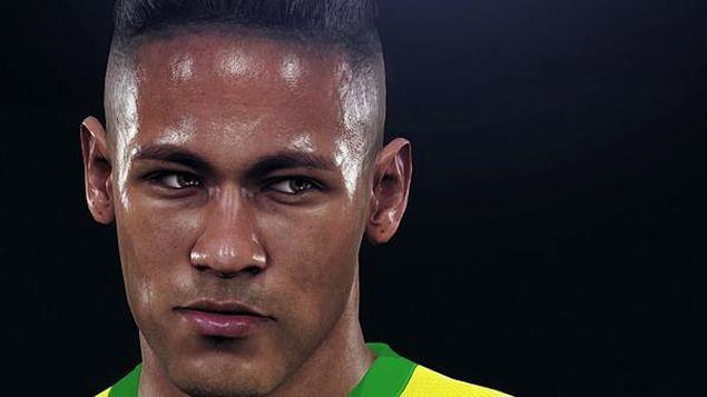 pes-2016-neymar-giocatore-cover