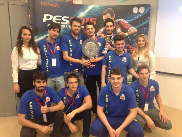 pes-2016-pes-league