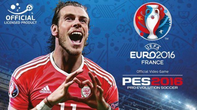 pes-2016-uefa-euro-2016-secondo-trailer-lancio