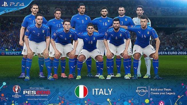 pes-2016-uefa-euro-2016-trailer-lancio-versione-stand-alone