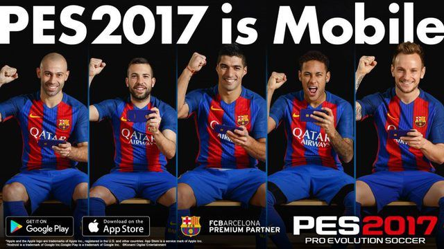 pes-2017-android-ios-trucchi
