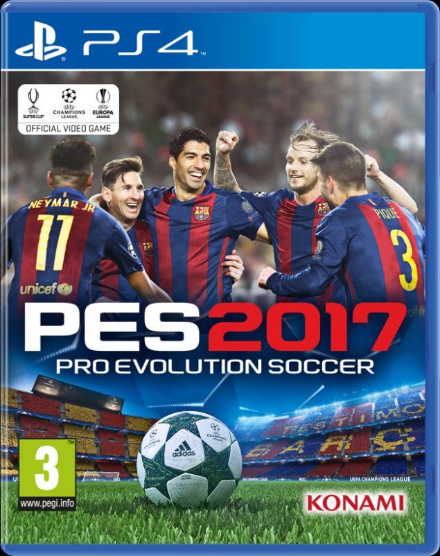 pes-2017-cover