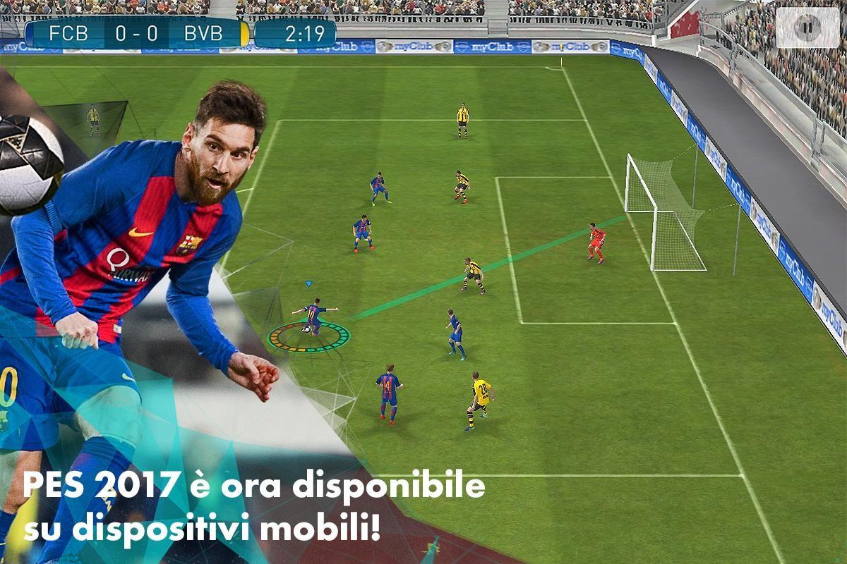 pes-2017-mobile_1