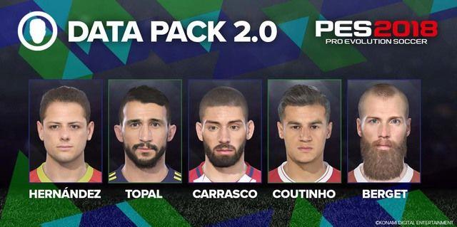 pes-2018-data-pack-2