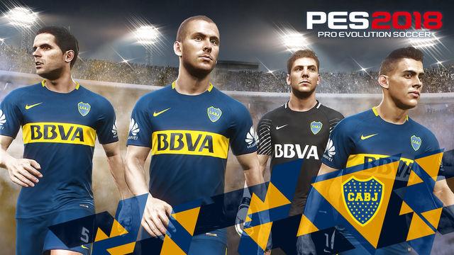 pes-2018-federazione-argentina