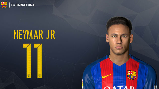 pes-2018-neymar-e-stato-rimosso-dai-menu-di-gioco