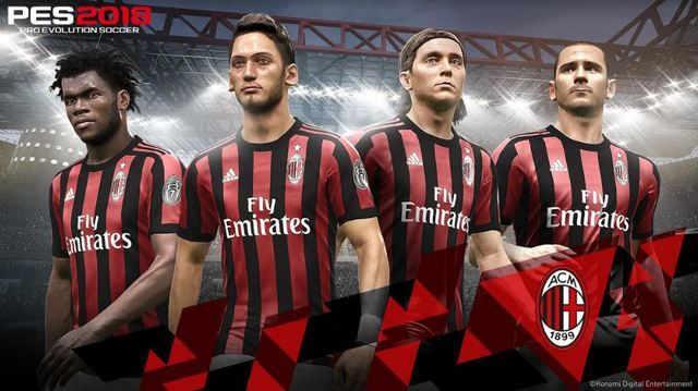 pes-2018-partnership-milan
