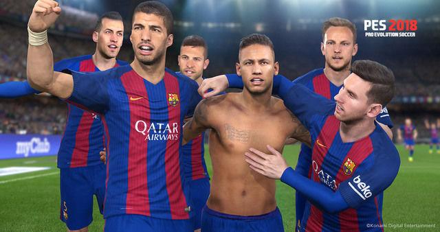 pes-2019-cambio-cover-neymar