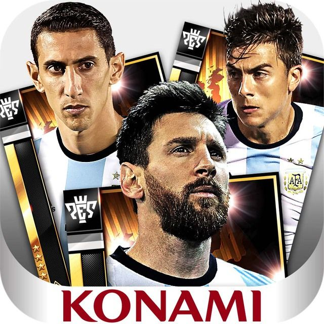 pes-card-collection-disponibile