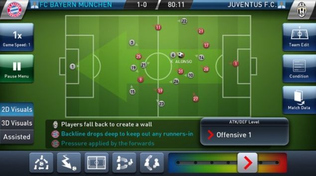 pes-club-manager-ios-android