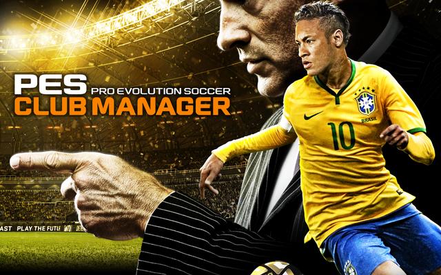 pes-club-manager-neymar