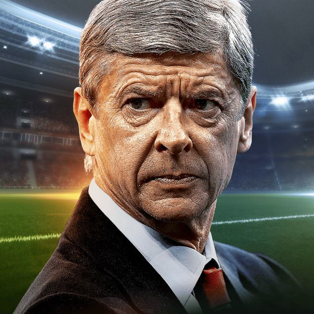 pes-club-manager-wenger-testimonial-internazionale