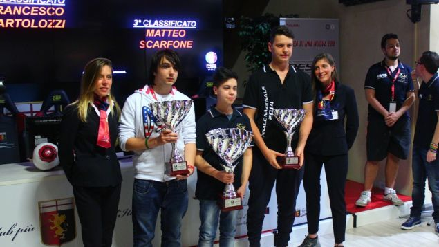 pes-league-2015