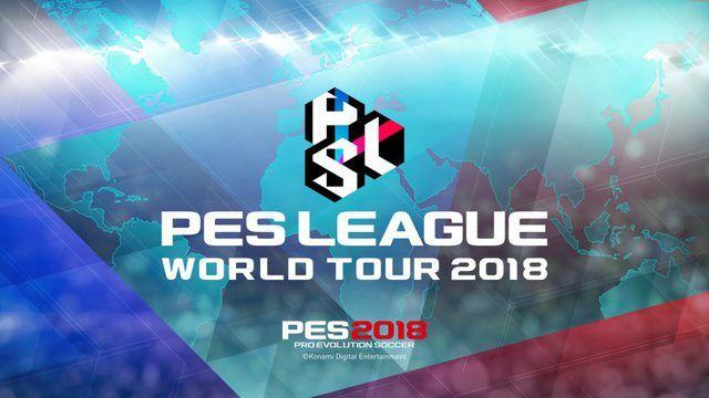 pes-league-world-tour-2018