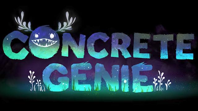 pgw-2017-concrete-genie-annunciato-durante-il-media-showcase-sony
