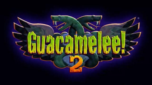 pgw-2017-guacamelee-2-annunciato-durante-il-pre-show-di-sony