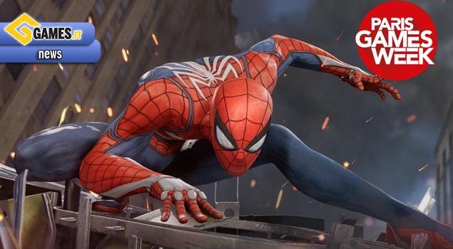 pgw-spider-man