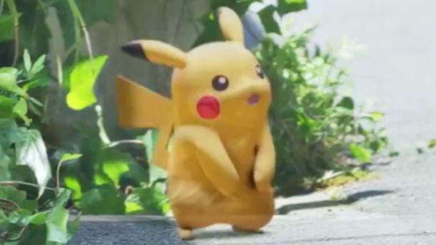 pikachu-pokemon-starter-pokemon-go