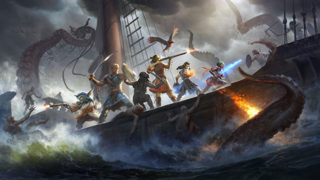 pillars-of-eternity-2-deadfire-inizia-la-closed-backer-beta