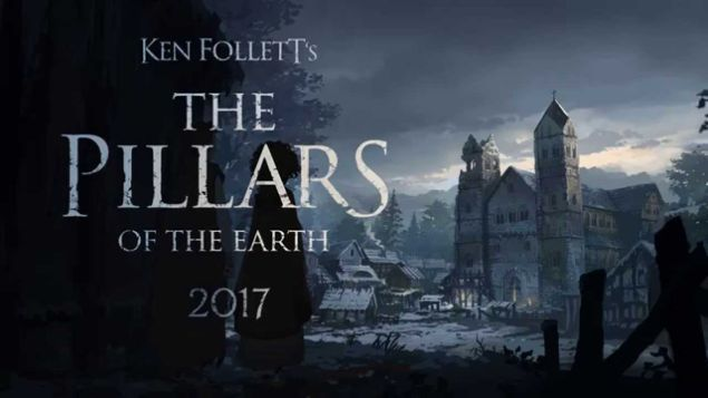 pillars-of-the-earth-videogioco-tratto-dal-libro-di-ken-follett