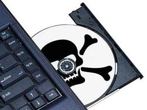 pirata_1