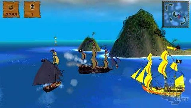 pirati-dei-caraibi-trucchi-super-nave
