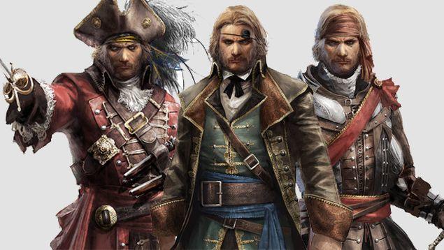pirati-illustri