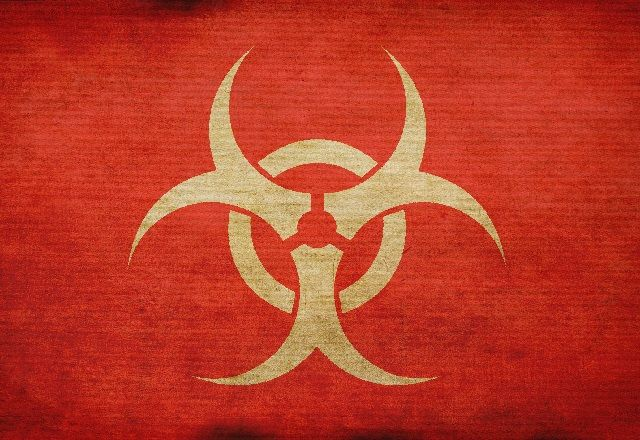 plagueincbiohazard