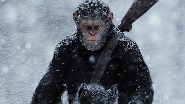planet-of-the-apes-gli-sviluppatori-fanno-causa-a-fox-entertainment