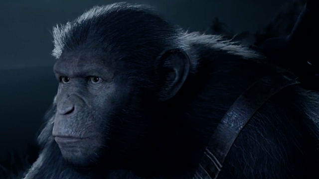 planet-of-the-apes-last-frontier-annunciato-per-console-e-pc