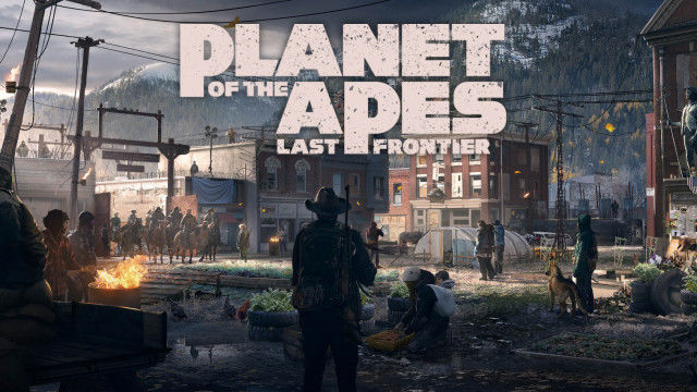 planet-of-the-apes-last-frontier-data-ps4